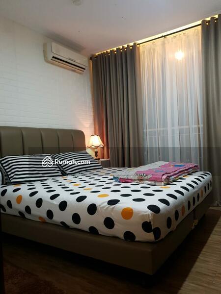 Dijual (Jarang Ada)  Apartement Best Western Mangga Dua #106275836