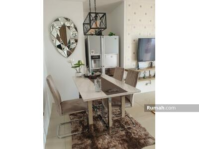 Dijual - Dijual (Jarang Ada)  Apartement Best Western Mangga Dua