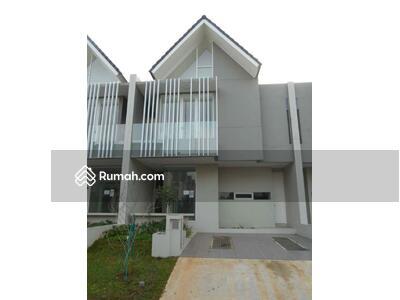 Dijual - Rumah Bagus Siap Huni dilokasi Strategis Discovery Bintaro