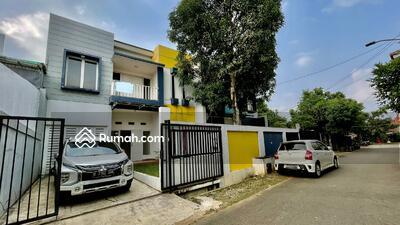 Dijual - KOMPLEK JL M SAIDI PETUKANGAN - Brand New, Dibawah Nilai Appraisal Bank
