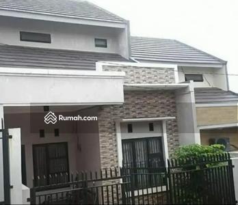 Dijual - Dijual Rumah 2lantai di pondok Kelapa Jakarta Timur