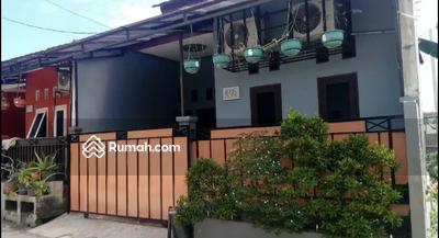 Dijual - Dijual Cepat Rumah  Minimalis di Bintara Jaya