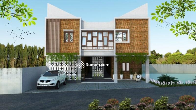 Kos Baru Jl Mulawarman Tembalang #106289734
