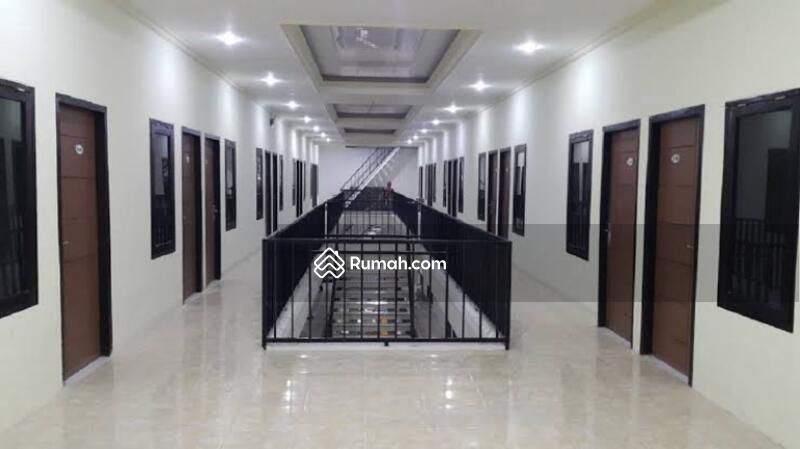 Kos Baru Jl Mulawarman Tembalang #106289752