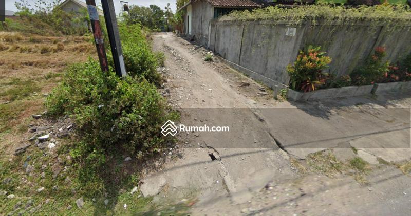 Pererenan ~ Disewakan Tanah 330 m² pinggir jalan raya #106290334
