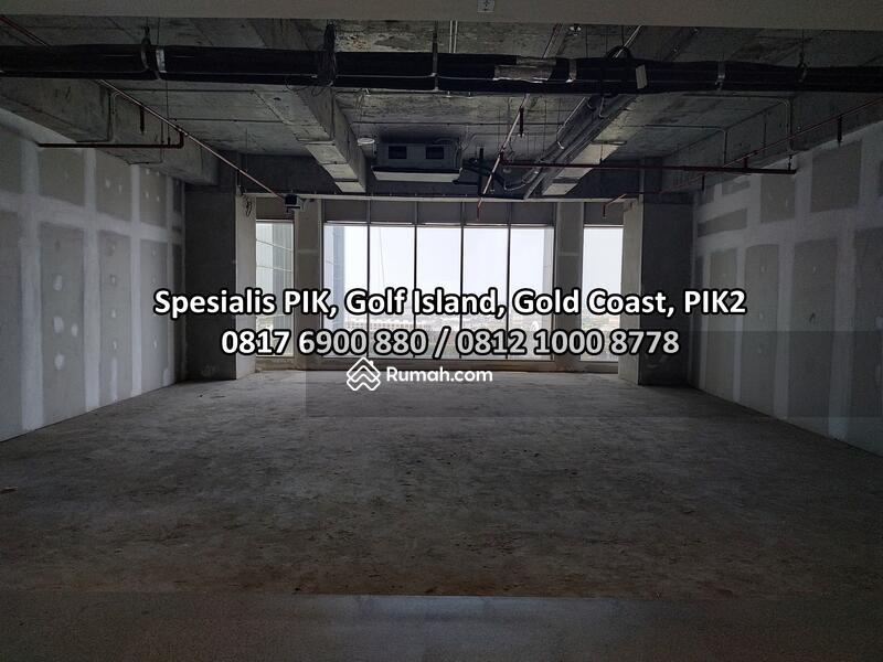 Office Space Gold Coast PIK #106294124