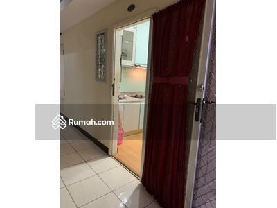 Dijual - Dijual Apartement teluk intan Type 41 Balkon diluar (unit terang)