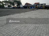 Dijual - Tanah SHM 400 Jtan Dekat Tol Kopo Bandung