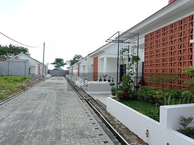 Galeri Buah Batu - Bandung #107251200
