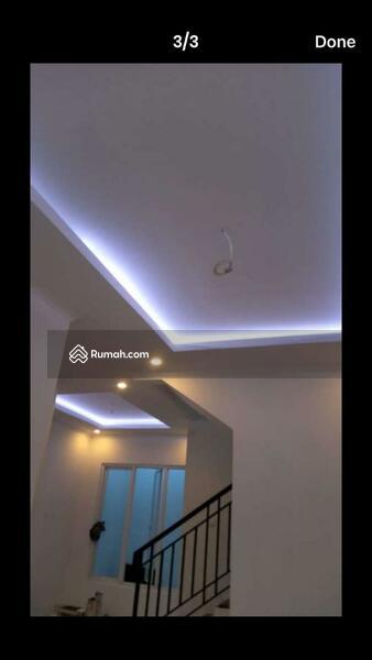 Rumah Baru Pondok kelapa #106333506