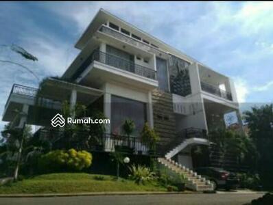 Dijual - Jual rumah mewah di Cibubur