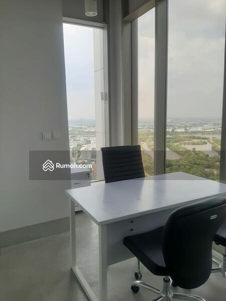 Office Gold Coast (DE) #106339194