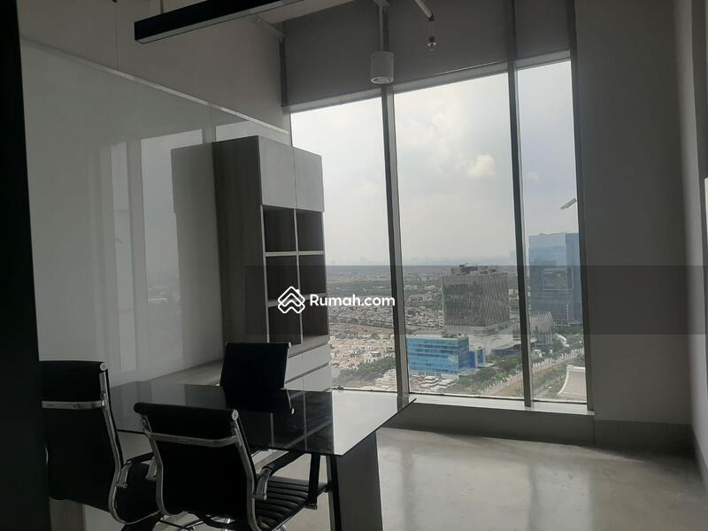 Office Gold Coast (DE) #106339196
