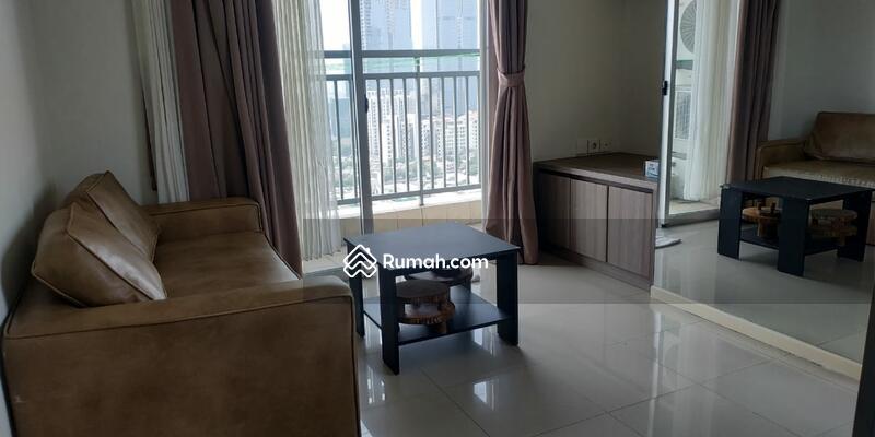 Thamrin City Cosmo Terrace #106339468
