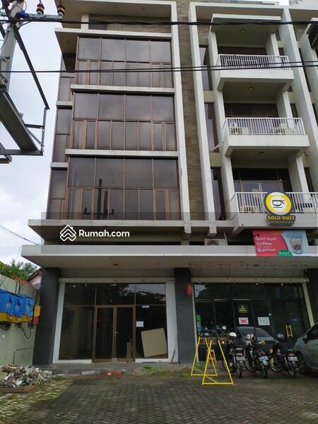 Dijual Ruko Ngagel Surabaya Lokasi Strategis #106347178