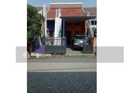 Dijual - Rumah Medayu Utara