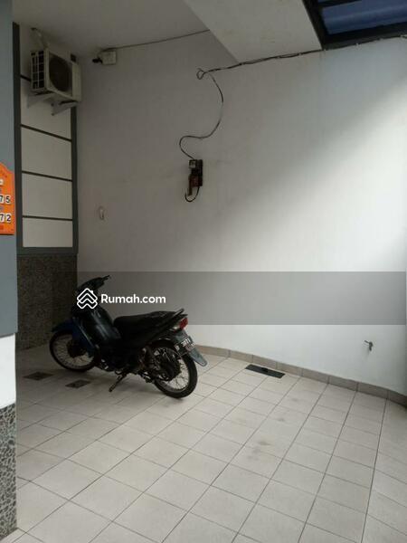 Andre Tjhia- Tanjung Duren 7x11 Duri Kepa/Grogol/Tomang #106353426