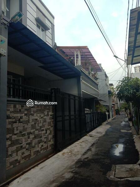 Andre Tjhia- Tanjung Duren 7x11 Duri Kepa/Grogol/Tomang #106353454