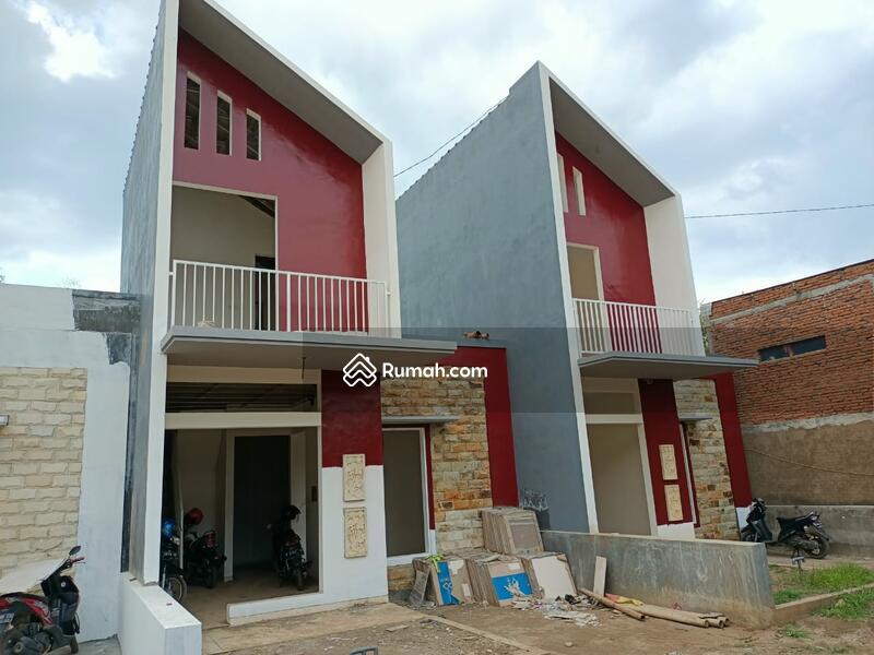 Rumah murah dekat bandara di malang #106355018