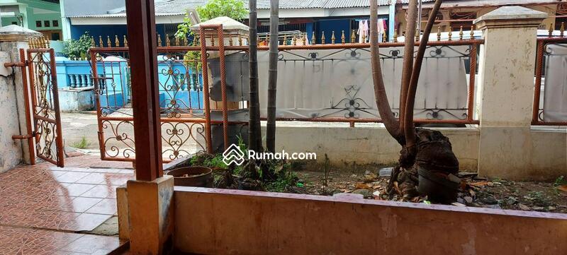 Dijual Rumah Hitung Tanah dalam perumahan Ambarapura Kodau Bekasi #106362430