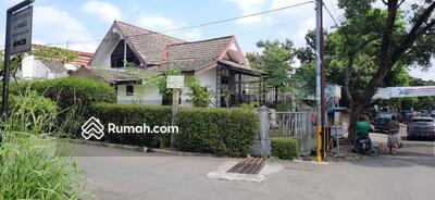 Dijual - Di Jual BU Rumah di Bukit Cimanggu City
