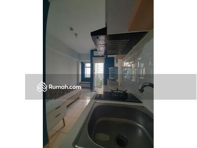 Dijual - Disewa / dijual apartemen lt 5 Springlake Sumarecon Bekasi
