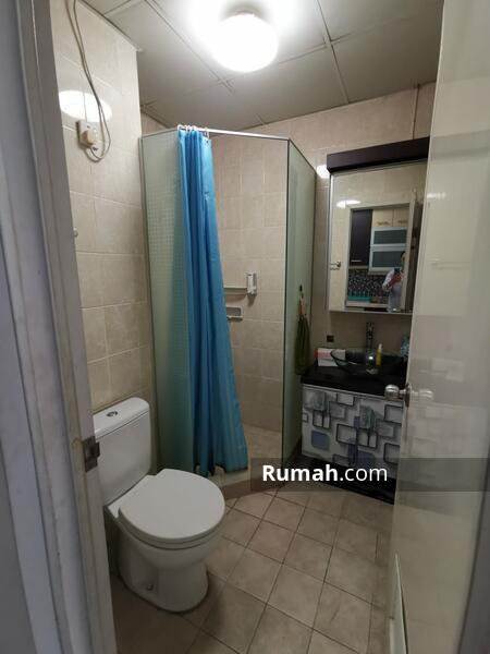Thamrin City Cosmo Residence #106369604