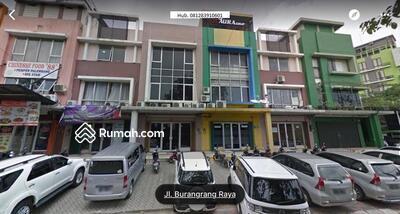 Dijual - Ruko Mutiara Bekasi Center
