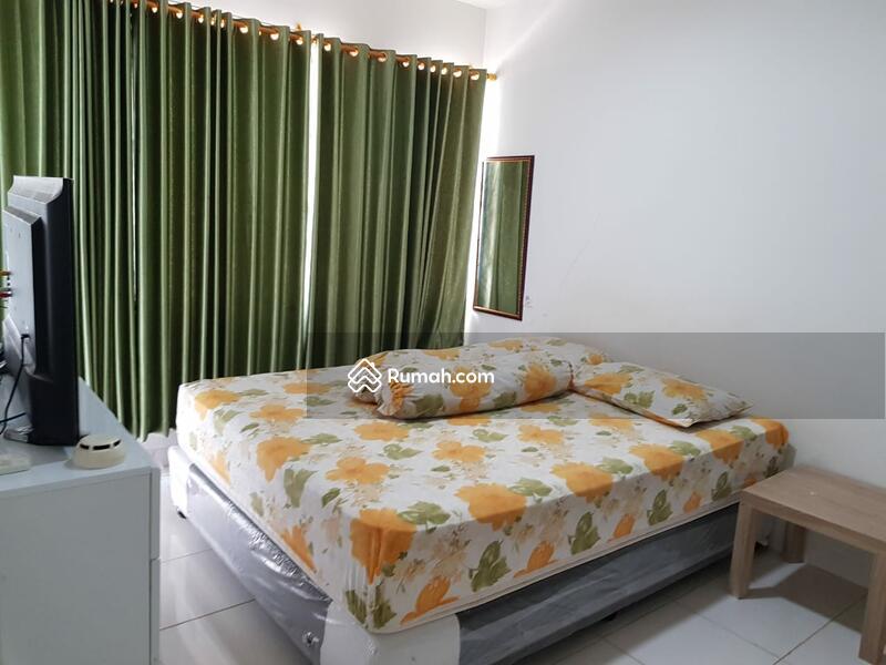 Disewakan Apartemen Sentul Tower Tipe 2 kamar #106377578