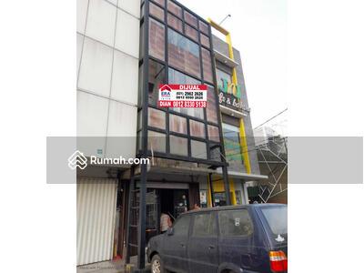 Dijual - DN - 22503 Dijual Ruko di Kalimalang Raya