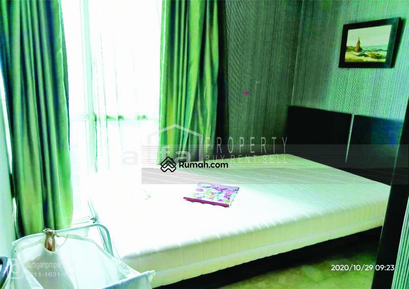 Dijual Rugi Apartemen Bellagio 3 BR Luas 108 m2 Fully Furnished #106385582
