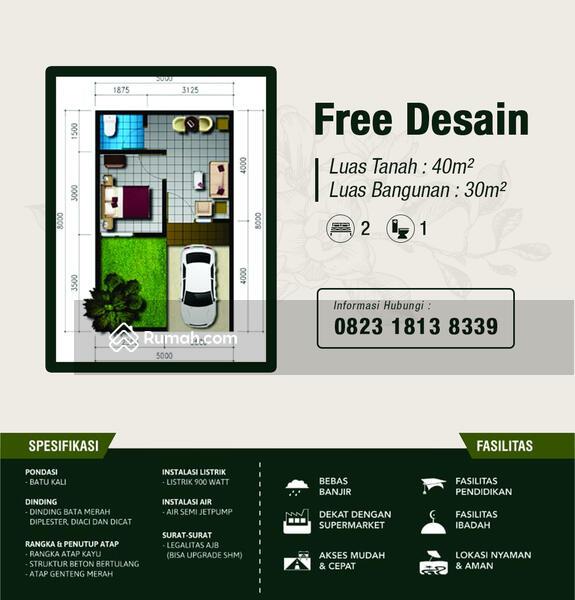 Bandung #106387080