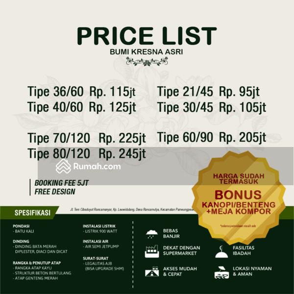 Bandung #109018072