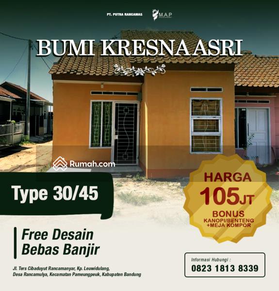 Bandung #109018078