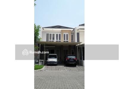 Dijual - Dijual rumah Royal Residence Siap Huni