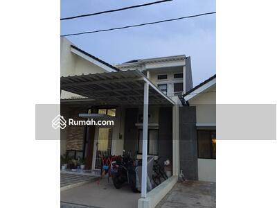 Dijual - Dijual Murah BU Rumah di Perumahan Green Ara Residence, Bekasi Harapan Indah