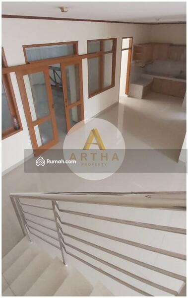 Dijual Rumah Taman Kopo Indah Bandung Dekat Tol Marga Asih