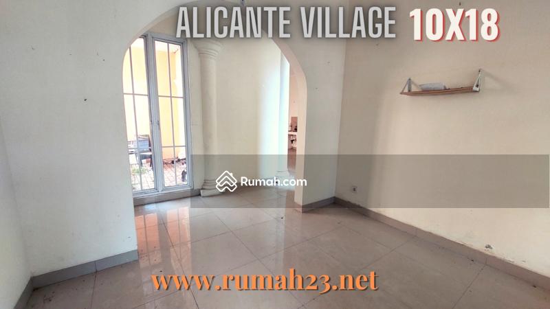 ALICANTE VILLAGE #106401214