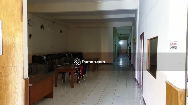Ruang Usaha Sewa Kalijaten Sepanjang - Sidoarjo #106401998