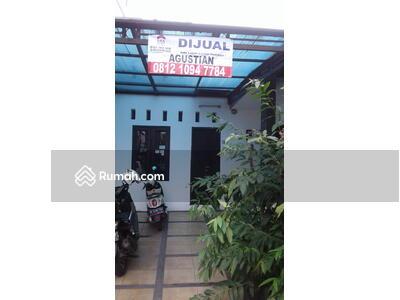 Dijual - A-12062 Dijual Rumah di Jatiwaringin Residence