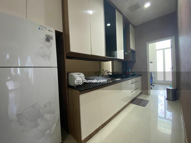 Casa Grande Residence #106408884