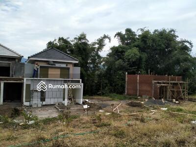 Dijual - Rumah Siap Huni Bumiaji Kota Batu