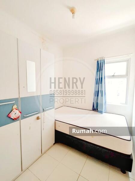 Mediterania Residences #106428636