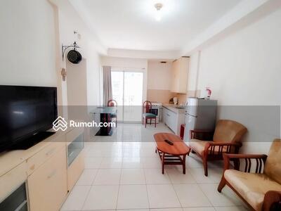 Dijual - Mediterania Residences