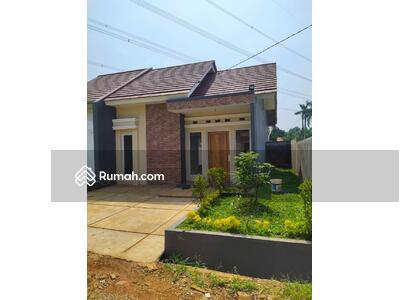 Dijual - Triamani residence