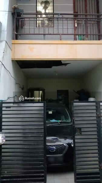 Rumah Layak Huni Jual Cepat di Tanjung Duren #106435510