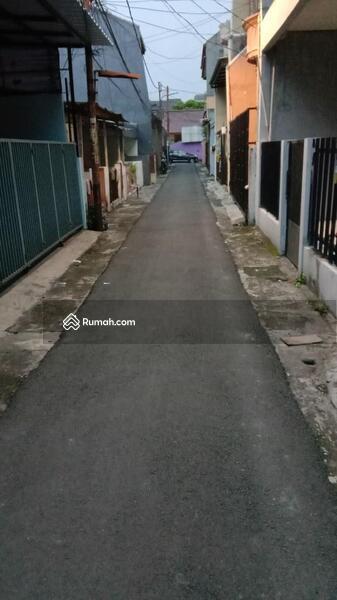 Rumah Layak Huni Jual Cepat di Tanjung Duren #106435512
