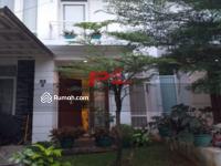 Dijual - Lakewood Residence