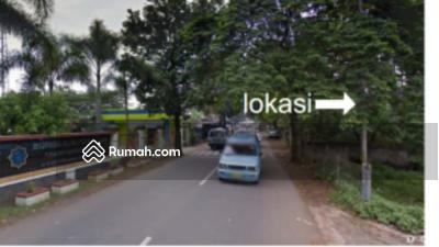 Dijual - Tanah untuk Perumahan di Jagakarsa, Jakarta Selatan