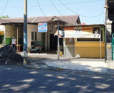 Dijual - Driyorejo Kota Baru